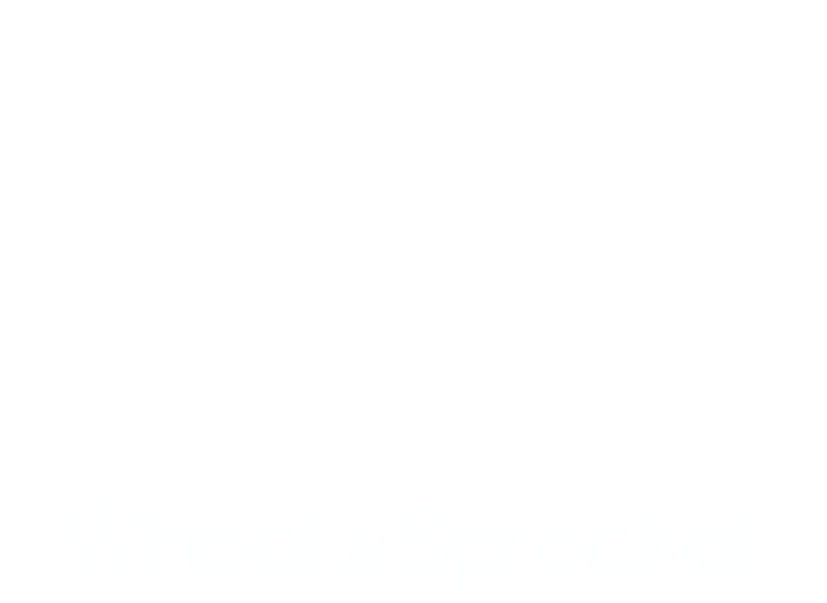 Mobile Bike Shop