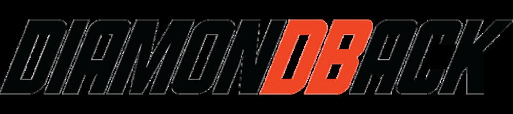 diamondback_logo.png