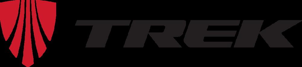 Trek_logo_horizontal_red_black.png