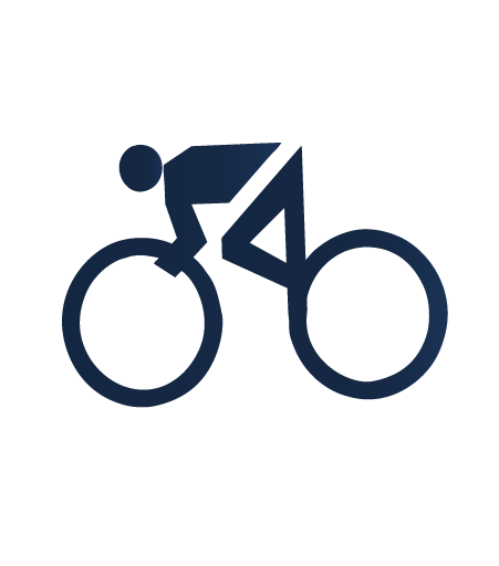 ride-icon.png