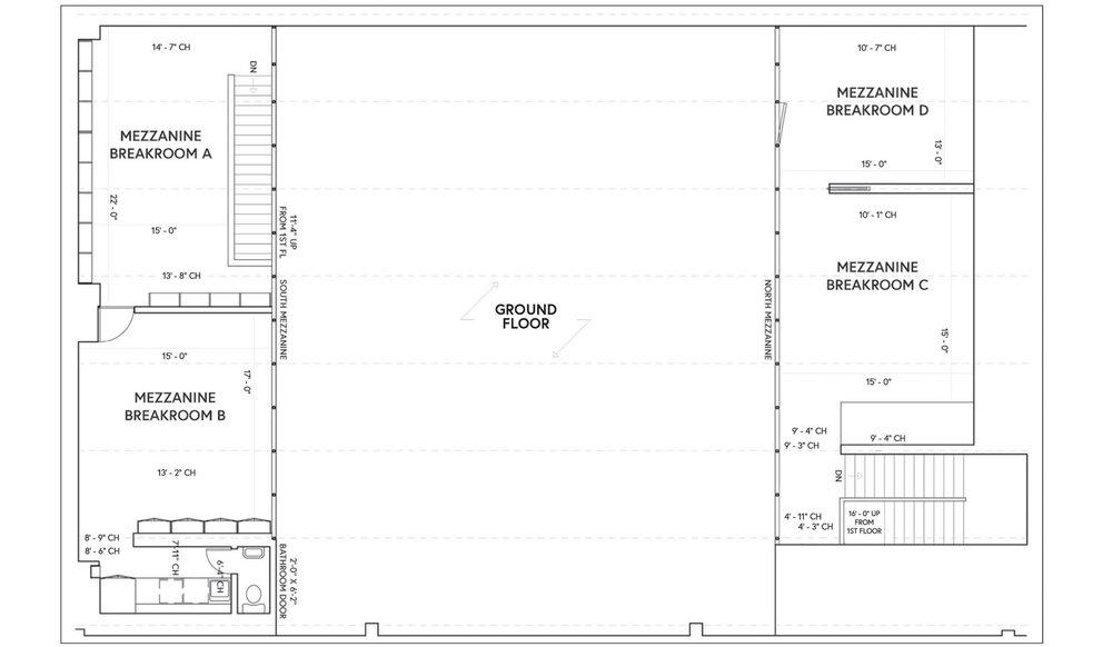 Floor Plan JPEG2.jpg