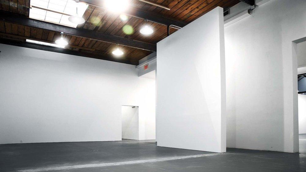 StudioB1.jpg