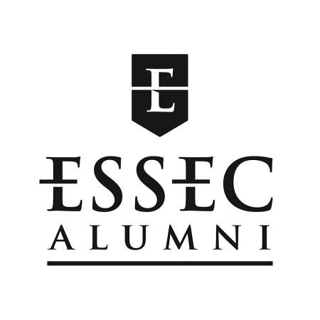 ESSEC Alumni   Fondée en 1923, ESSEC Alumni constitue l'une des plus grandes associations d'anciens élèves en France, écoles de commerce et d'ingénieurs confondues. Elle dénombre plus de 50 000 diplômés, auxquels s'ajoute chaque année une nouvelle promotion de 2 000 jeunes actifs. Elle s'étend sur les 5 continents, dans près de 75 pays. Elle mobilise plus de 200 bénévoles et salariés, qui animent 115 clubs autour du monde et organisent 1 000 événements par an.  Lien vers le site : essecalumni.com