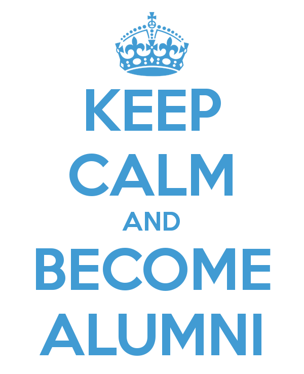 keep-calm-and-become-alumni-4.jpg.png