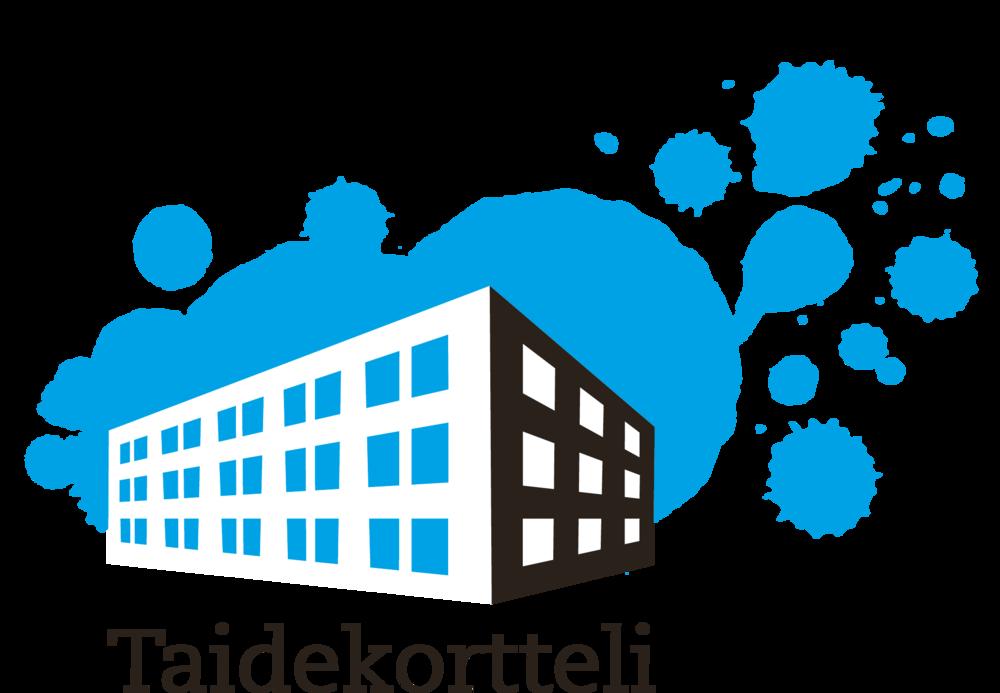 Taidekortteli_logo.png