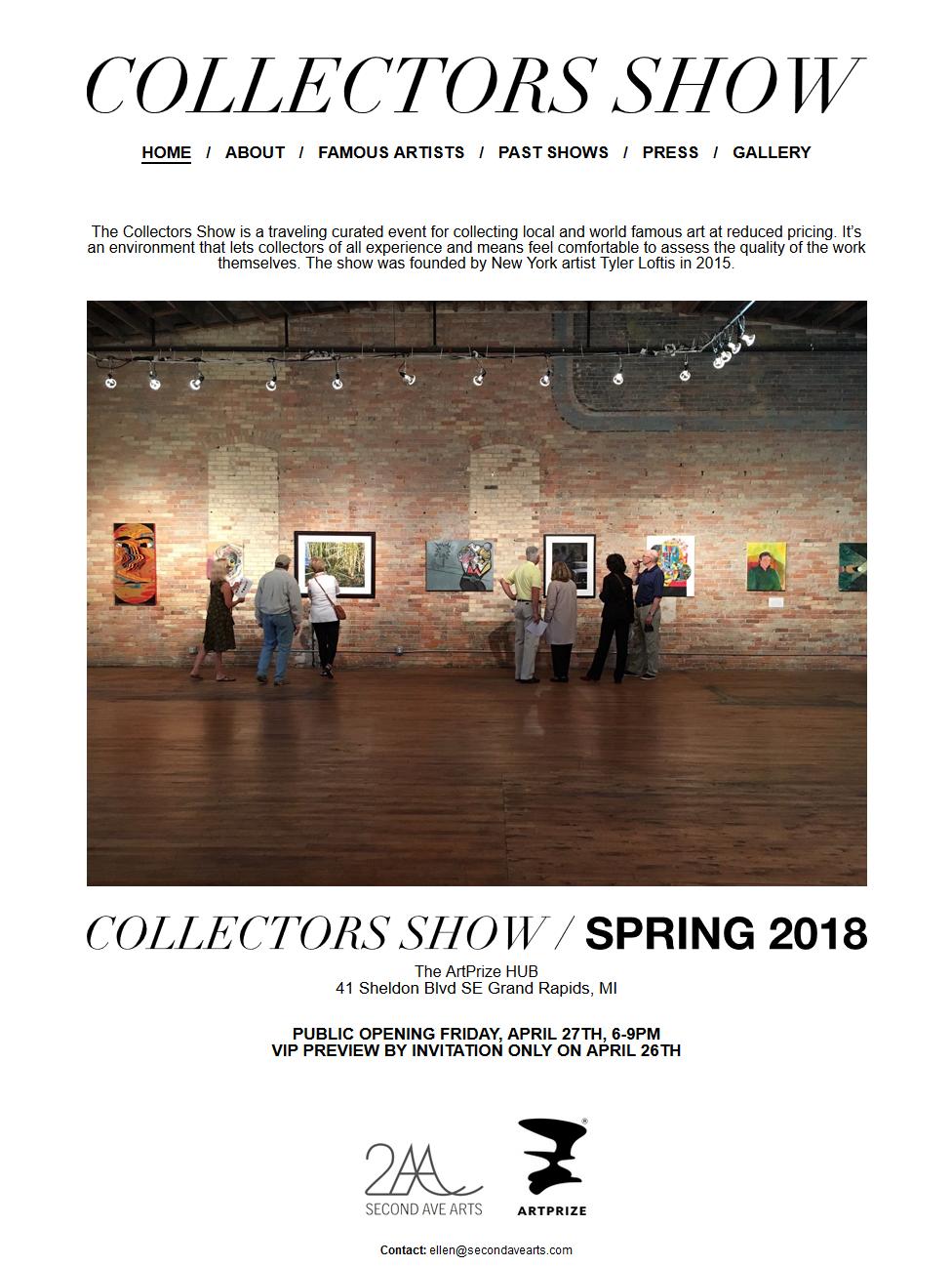 collectors-show.png