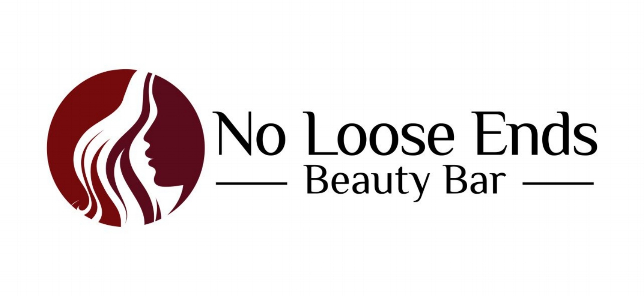 No Loose Ends Beauty Bar Salon