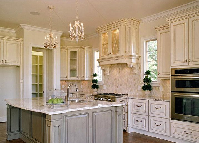 dixon-custom-cabinetry-kitchen-and-bath-design-winston-salem-traditional-kitchen-2.jpg