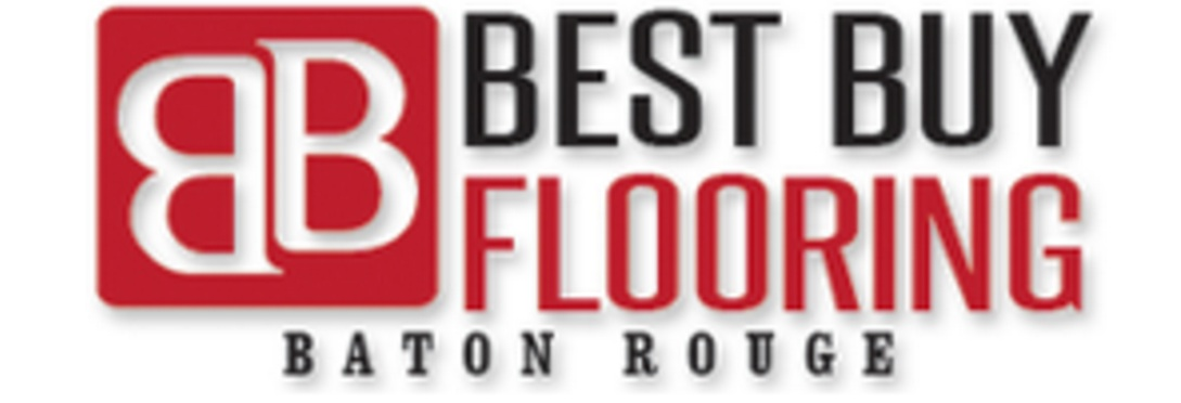 Best Buy Flooring