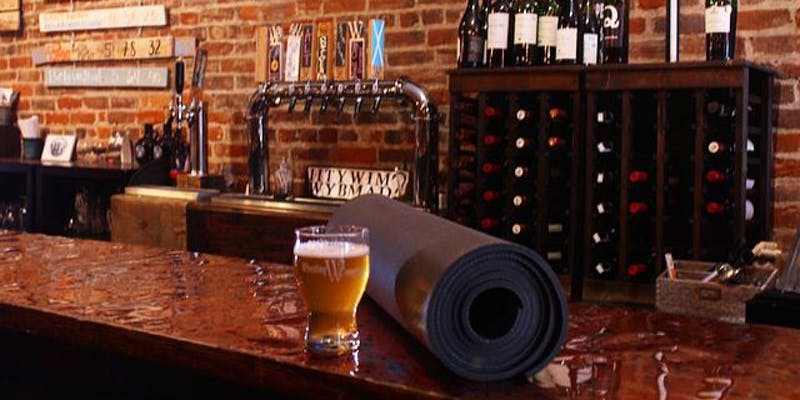 wheeling-brewing-company-laura-hitchman-yoga-beer