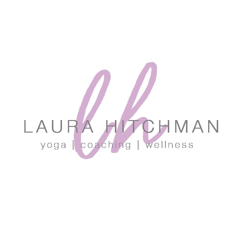 Laura Hitchman Logo-72ppi-transparent-signature.png