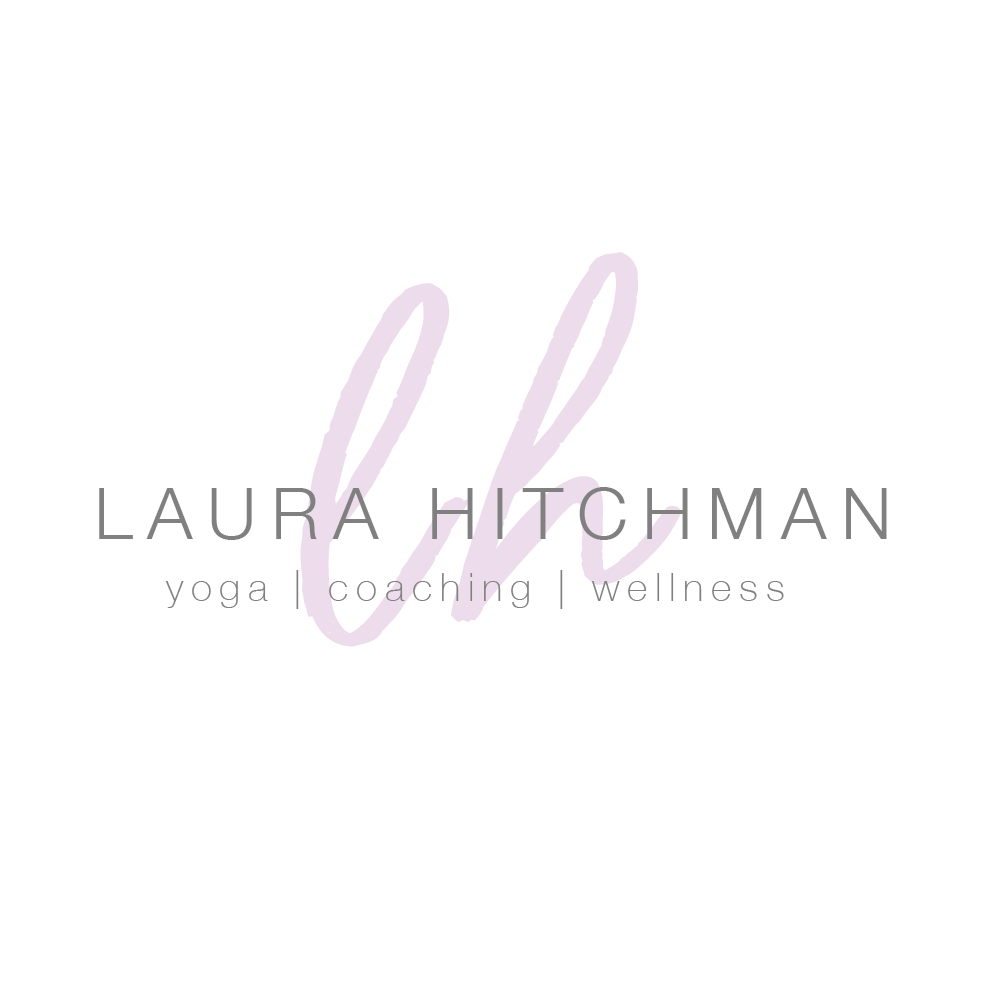 Laura Hitchman Logo-72ppi-transparent-signature.png
