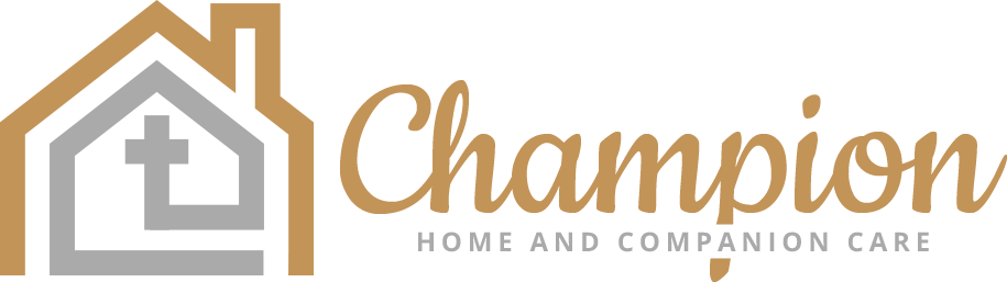 Champion Home and Companion Care
