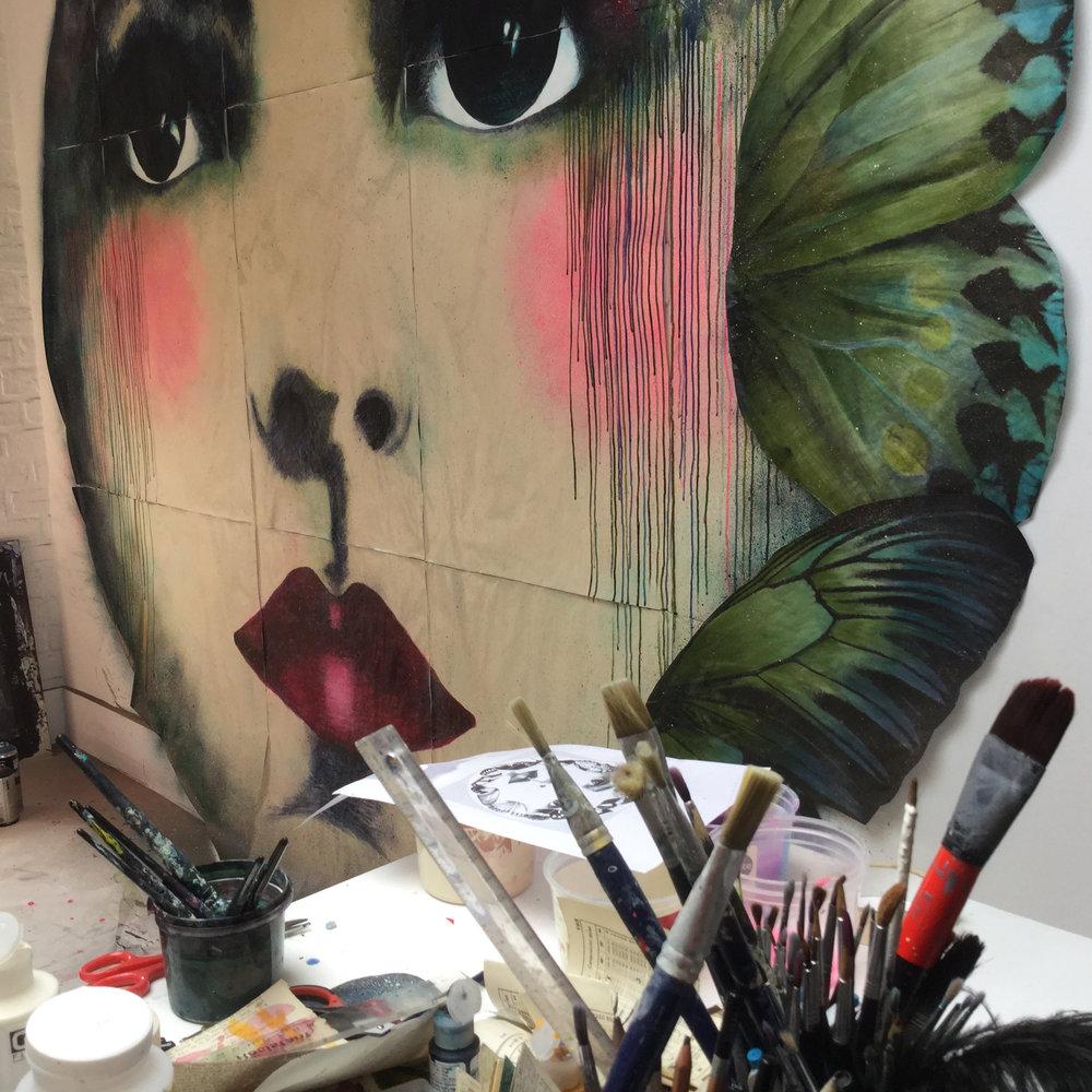 roo abrook studio 3