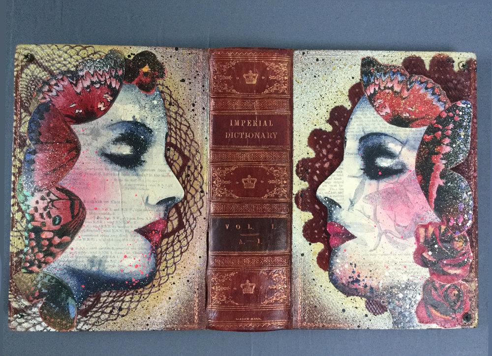 rooabrook_books1.jpg