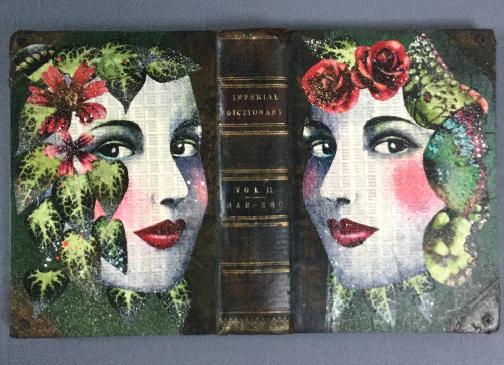 rooabrook_books3.jpg