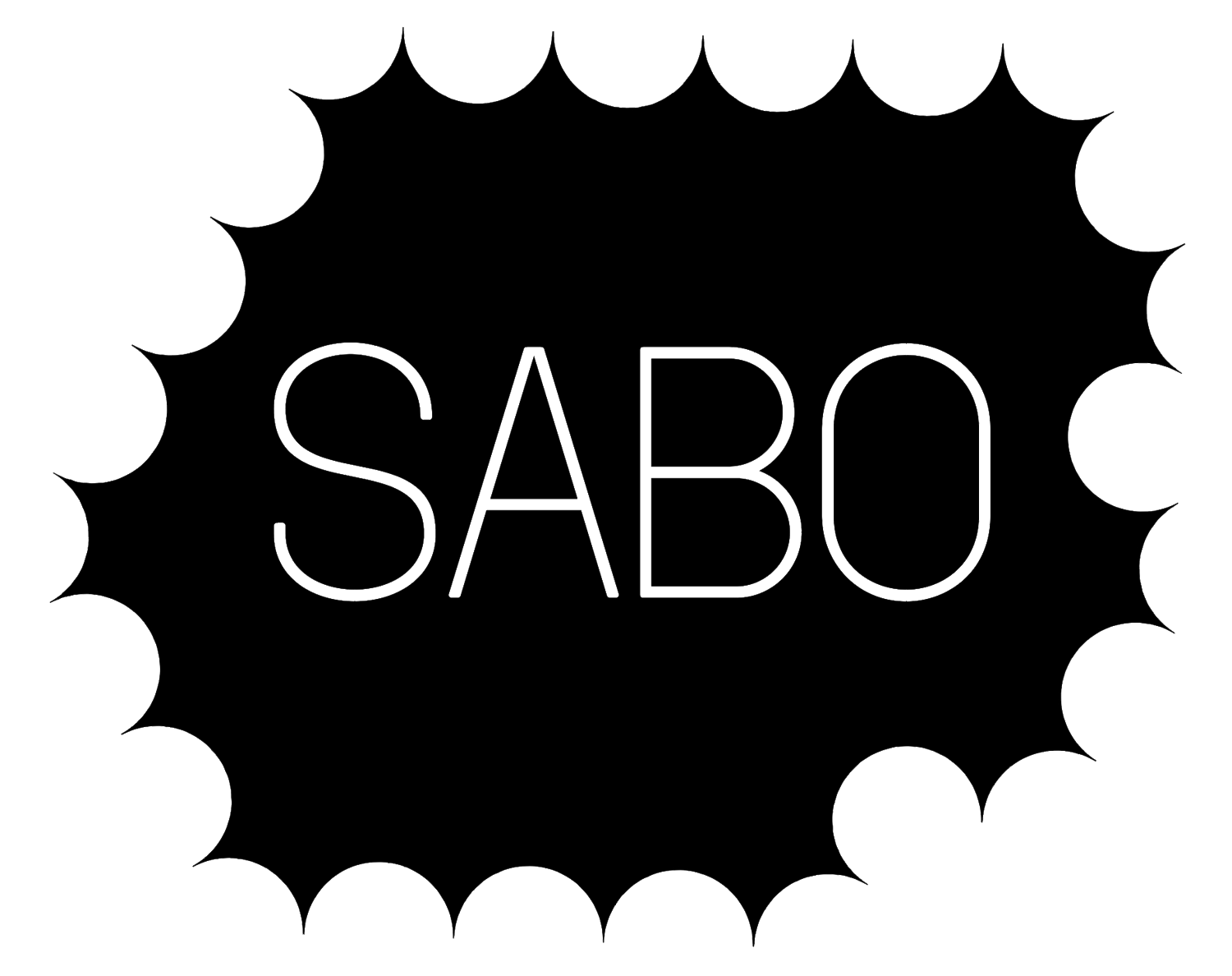 SABO project