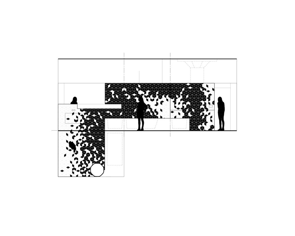 sabo-work-doehler-tiles.png