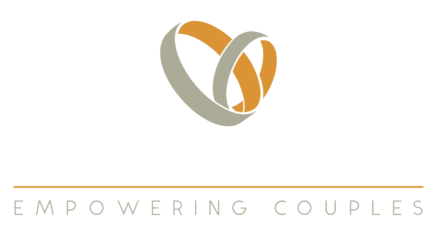 Marriage Coach