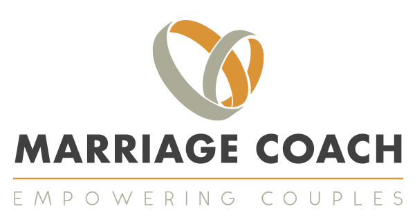 marriage coaching uk