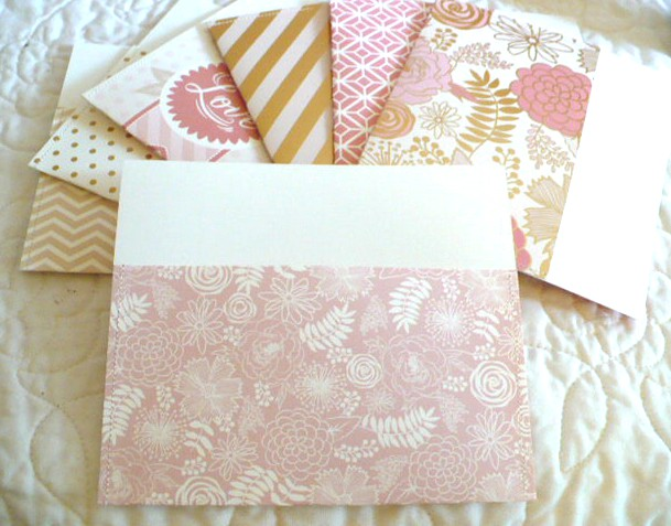 https://www.etsy.com/listing/630034984/pink-and-gold-metallic-planner-envelopes?ref=shop_home_feat_4