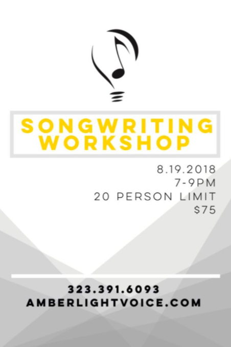 Songwriting Workshop Flyer.png