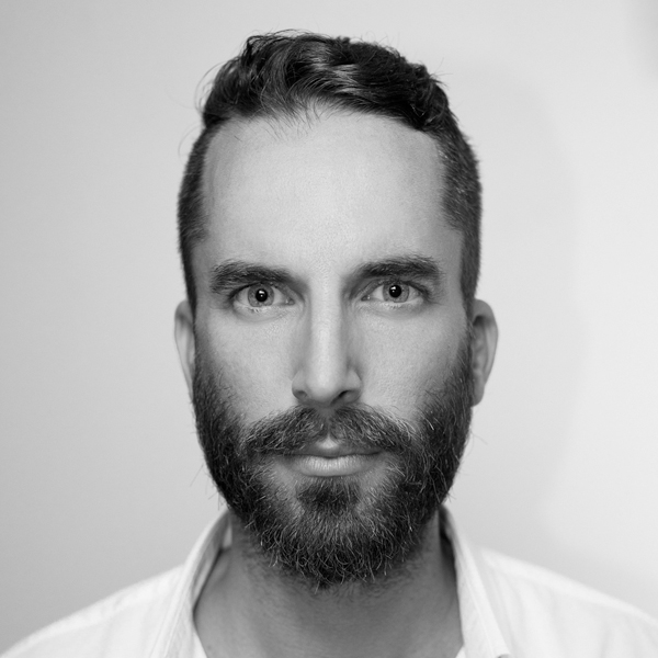 Producer - Stuart Chapman - A creative creature with over 10 years experience producing conceptual solutions for the Arts, Tourism, Lifestyle, Sports, Retail and Events industries.
