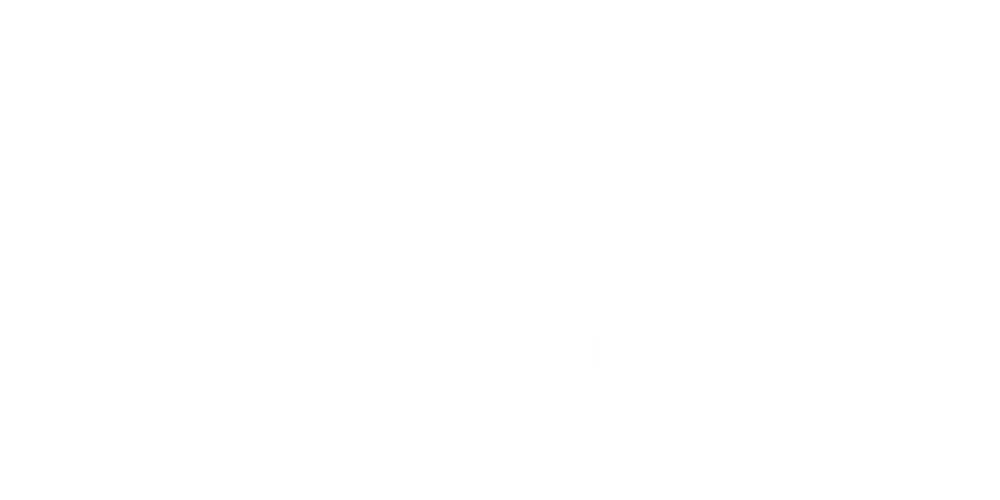 Hosea House Collective