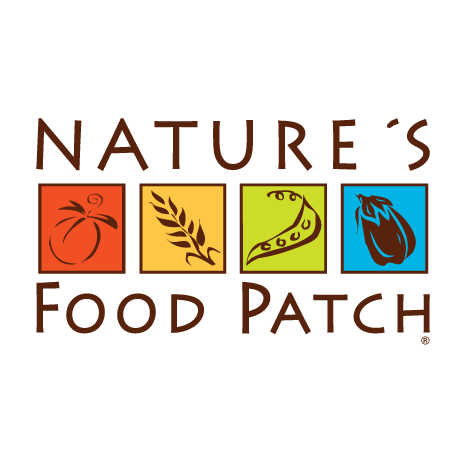 naturesfoodpatch.png