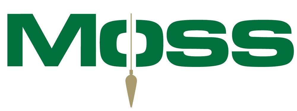 moss-logo-full-color.jpg