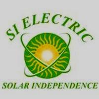 Solar Independance 3.jpg