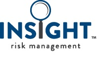 insight risk management.jpg