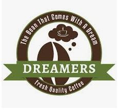 DREAMERS COFFEE LOGO.JPG