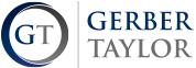 Gerber Taylor logo 2.jpg