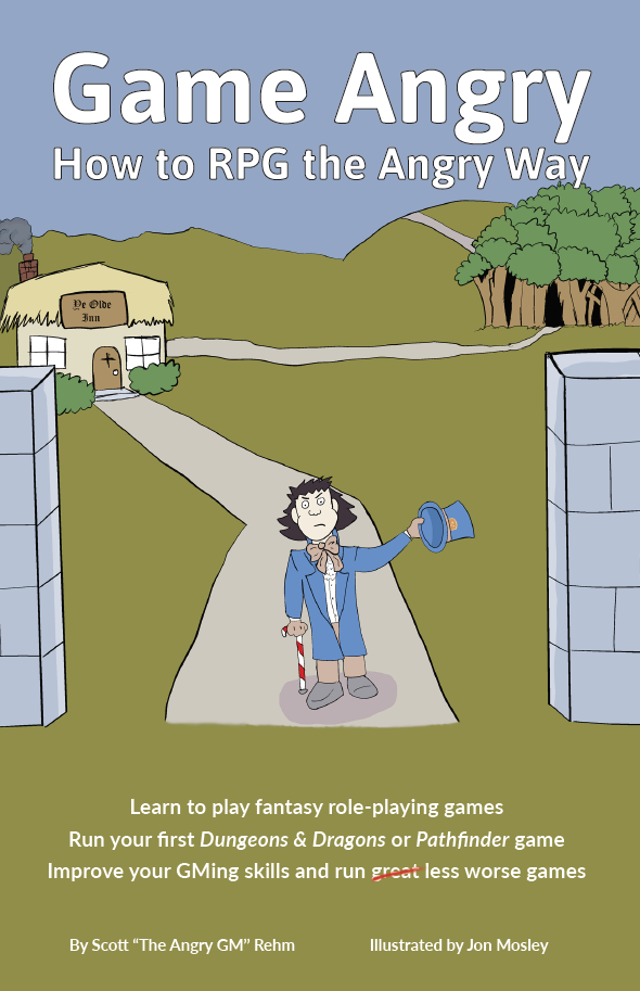 GameAngryCover.png