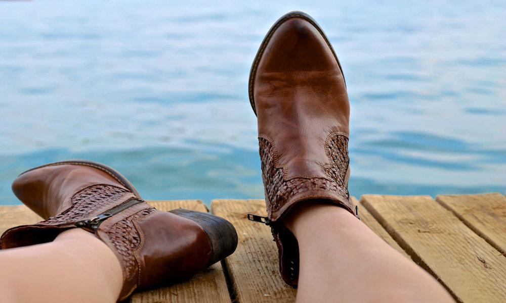 WW boots.jpg