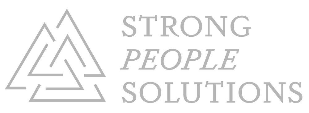 SPS+logo.jpg