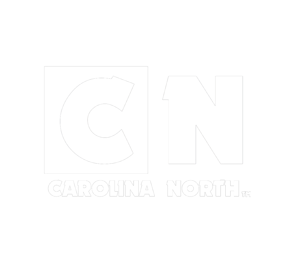 Carolina North