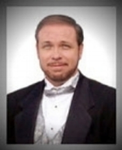 CBII Director James Cravens