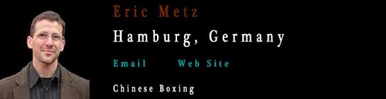 Email - e.metz@gemeinsam-werben.de    Web Site - http://cbii.hamburg