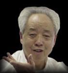 Chen Quanzhong