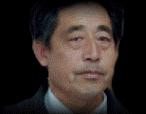 Chan Xiaoxing