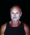 Ray Hager