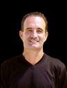 Rick Lupe