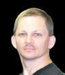 Kevin Lystad