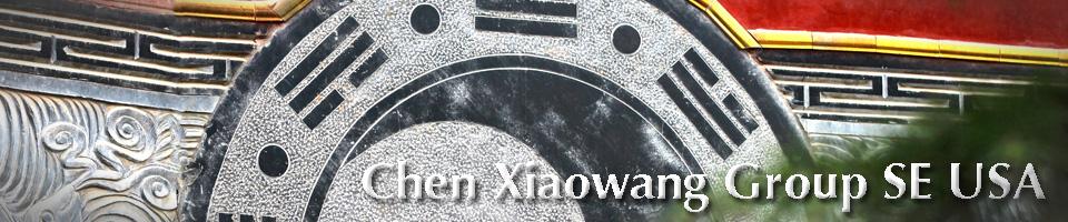 cxwtops2-1.jpg