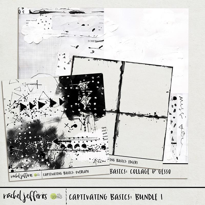 rjefferies-captivatingbasics1-bundle.jpg