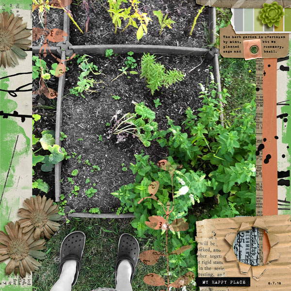 Cristina-GardenAug2018_web.jpg