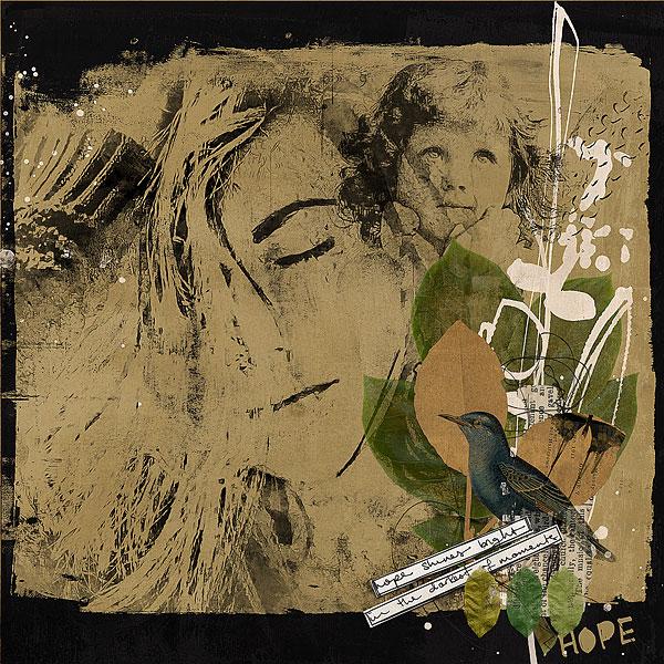 12x12-STOCK---HOPE.jpg