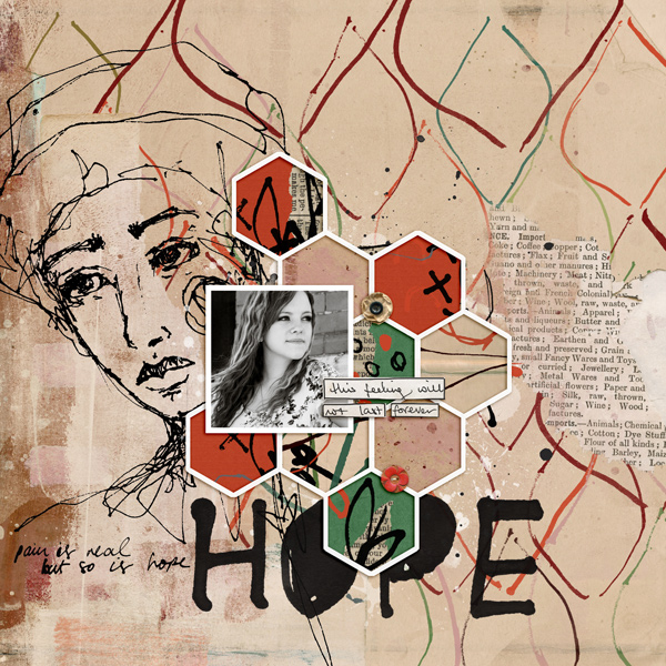 Hope (1).jpg